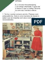 Guia da Boa Esposa.pdf