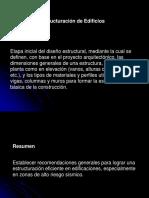 Criterios Estruc.edificacion Irregular
