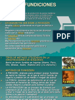 DIAPOSITIVAS FUNDICIONES.ppt