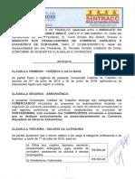 wfd_143838052155bbf1e9b08e2--cct_2015._2016_comÉrcio_em_geral
