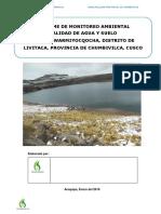 ECA Y SUEO  ORGANICOS E INORGANICO.pdf