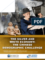 Population Monograph V02 pdf | Total Fertility Rate | Demography