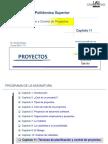 C11_Planificacion y control de proyectos.pdf