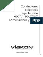 ManualElectricistaViakonCapitulo3.pdf
