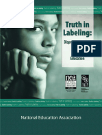 EW-TruthInLabeling.pdf