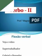 VERBO 2
