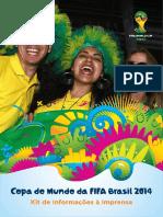 fwc2014-ticket-media-info-pt_portuguese.pdf