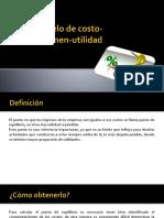 PuntoDeEquilibrio_1