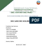 Informe-De-piro 1