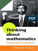 0192893068Thinking mathematicsC.pdf