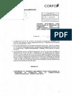 ReglamentoPostulanteResolucionN1253De2017