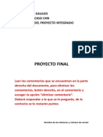 131175214-Proyecto-Apace-2013.doc