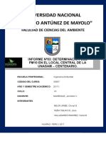 INFORME-Nº03-Autoguardado