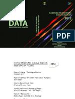 287052460-Bandung-Dalam-Angka-2012-Bapeda-Ta2013.pdf