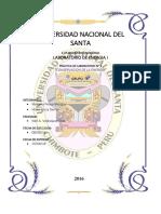 Conservacion de La Energia(P.laboratorio de energia1)1