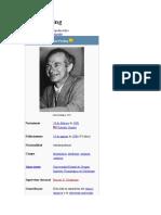 Linus-Pauling-Zinc-y-Macrobiotica-Consejos-Para-La-Prostata.doc