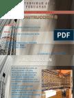 Construccion II p Exposicion