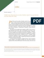 A segunda escravidao Tomich.pdf