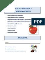 Dinamica Imp