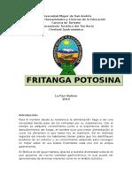 FRITANGA_POTOSINA[1]