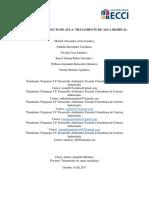 Pre informe proyecto aula.docx