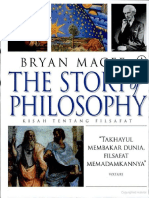 112224279-217-the-Story-of-Philosophy-by-Bryan-Magee-Www-ebookkristiani-marselloginting-com.pdf