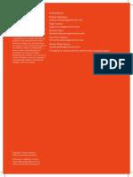 Accenture Digital Mining Brochure Print Version 4