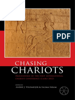 Spalinger - EGYPTIAN CHARIOTS DEPARTING FOR WAR.pdf