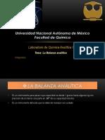 Balanza-Analitica 1
