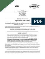 Transtec_catalog.pdf