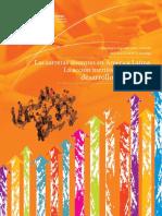 Las Carreras docentes en América Latina 2015 OREALC.pdf