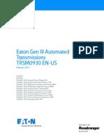 TRSM0930EN-US_0215