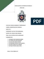 EMPRENDIMIENTO COMO POLITICAS DE ESTADO-EXITO.docx