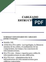 Exposicion Cableado Estructurado.pdf