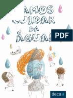 1_cartilha-de-sustentabilidade_0.pdf