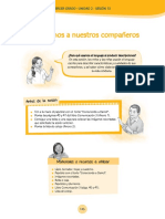 Sesion13_integrado_3ero.pdf