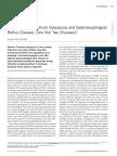 nature publishing group.pdf