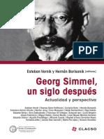Georg_Simmel. CLACSO.pdf