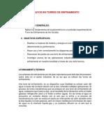 TORE-ENFRIAMIEN-FINAL.docx