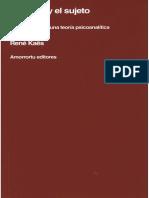 El-grupo-y-el-sujeto-del-grupo.pdf