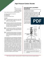 HPCO2SpecSheet