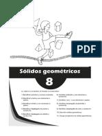 11Matematica_6to_-_Unidad_8_-_Solidos_geometricos