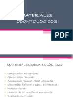 MATERIALES ODONTOLOGICOS.pptx