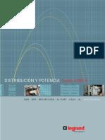 guia_de_potencia.pdf