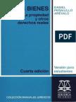 LOS_BIENES_-_LA_PROPIEDAD_Y_OTROS_DERECHOS_REALES_-_DANIEL_PEÑAILILLO_AREVALO.pdf