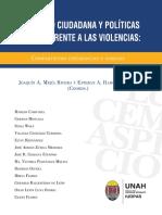E-book Seguridad Ciudadana y Políticas Públicas.pdf