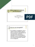 Pasos_seguir_monografia.pdf
