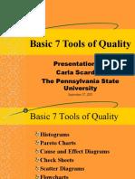 7 qc tools[1]