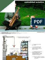 32_acustica.pdf