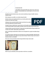 Kelas Hadis Minggu 1.pdf